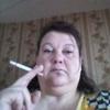 Elena, 44, Suzdal