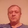 Виктор, 47, г.Буденновск