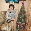 Татьяна, 60, г.Белогорск