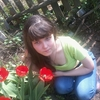 Анна, 29, г.Ветлуга