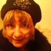 Valentina, 61, г.Изюм
