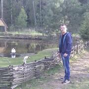 Андрей, 27, г.Вербилки