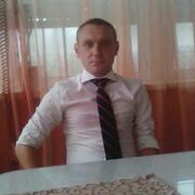 Виктор, 31, г.Коростень