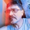 Сергей Сальник, 49, г.Балашиха