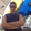 Саша, 41, г.Ашдод