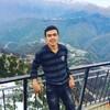 Абдулазиз, 22, г.Сочи