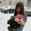 Алёна, 31, г.Южно-Сахалинск