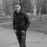 Ваня 30 лет (Телец) Волгодонск