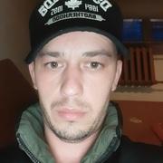 Александр Басенко 30 Кропивницкий