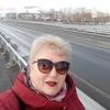тамара, 57, г.Южно-Сахалинск