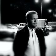 Сережа, 20, г.Белгород