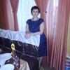 Татьяна, 54, г.Смоленск