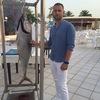 Alex, 32, г.Сумы