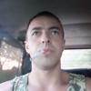 Вова, 20, г.Киев