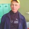 Александр, 43, г.Борисов