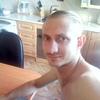 Станислав, 29, г.Саратов