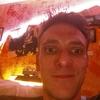 TomTabulosDU, 35, г.Дуйсбург