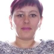 Алёна, 45, г.Кавалерово