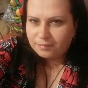 Брюнетка, 28, г.Воронеж