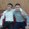 Азамат, 26, г.Актобе (Актюбинск)