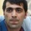 Умарасхаб, 31, г.Махачкала