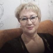 Татьяна 54 Энгельс