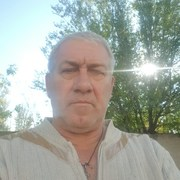Александр 30 Волжский (Волгоградская обл.)
