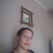 СОФИЯ, 31, г.Славянск-на-Кубани