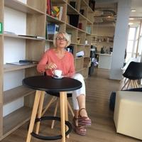 Антонина, 58 лет, Овен, Кишинёв