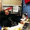 aleksejfdeev, 42, г.Томилино