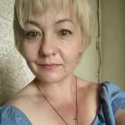 Таня, 46, г.Энергодар