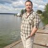 Андрей, 55, г.Заречный