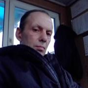Геннадий  Ткаченко 53 Київ