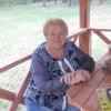 Эмилия, 66, г.Слоним