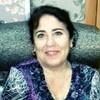 Ирина, 30, г.Ставрополь