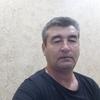 Баходир, 50, г.Кстово