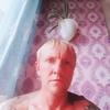 Максим, 43, г.Усть-Кут