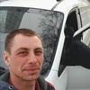 сергей, 24, Олександрія