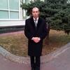 олег, 34, г.Бережаны