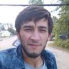 Даниил, 26, г.Шарья
