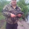 Сергей, 47, г.Витебск