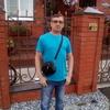 николай, 42, г.Первомайск