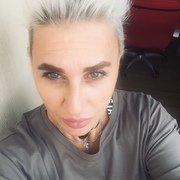 Тамара, 49, г.Волгоград
