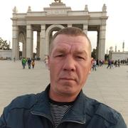 Иван, 48, г.Ростов-на-Дону