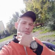 Владимир, 35, г.Новокузнецк