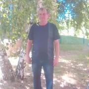 Виктор Евсюков, 70, г.Оренбург