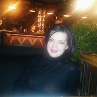 Татьяна, 37 лет, Водолей, Санкт-Петербург