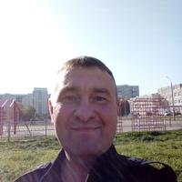 Евгений, 44 года, Рыбы, Вологда
