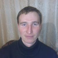Николай, 35 лет, Лев, Кизнер