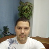 Алексей, 40, г.Малаховка
